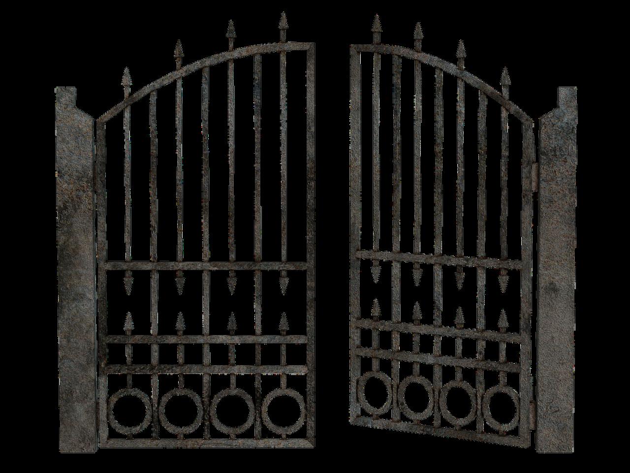 Ogrodzenie. Panele ogrodzeniowe, bramy Warszawa