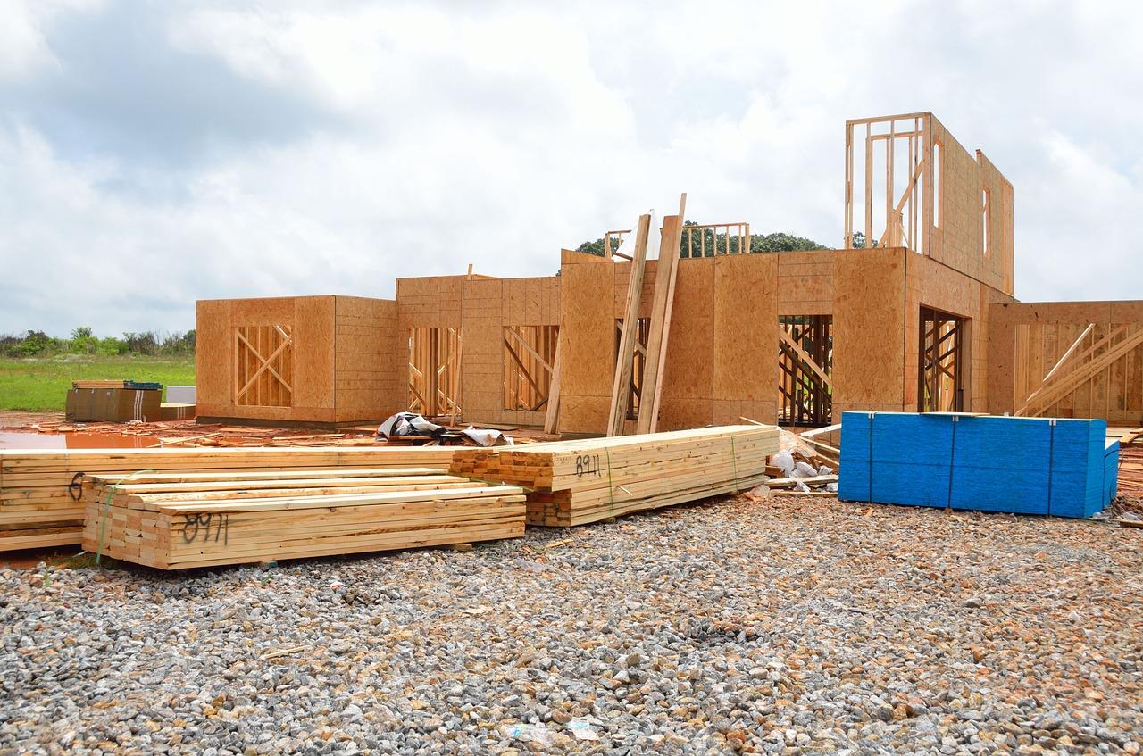 Prawo budowlane – jak je interpretować?