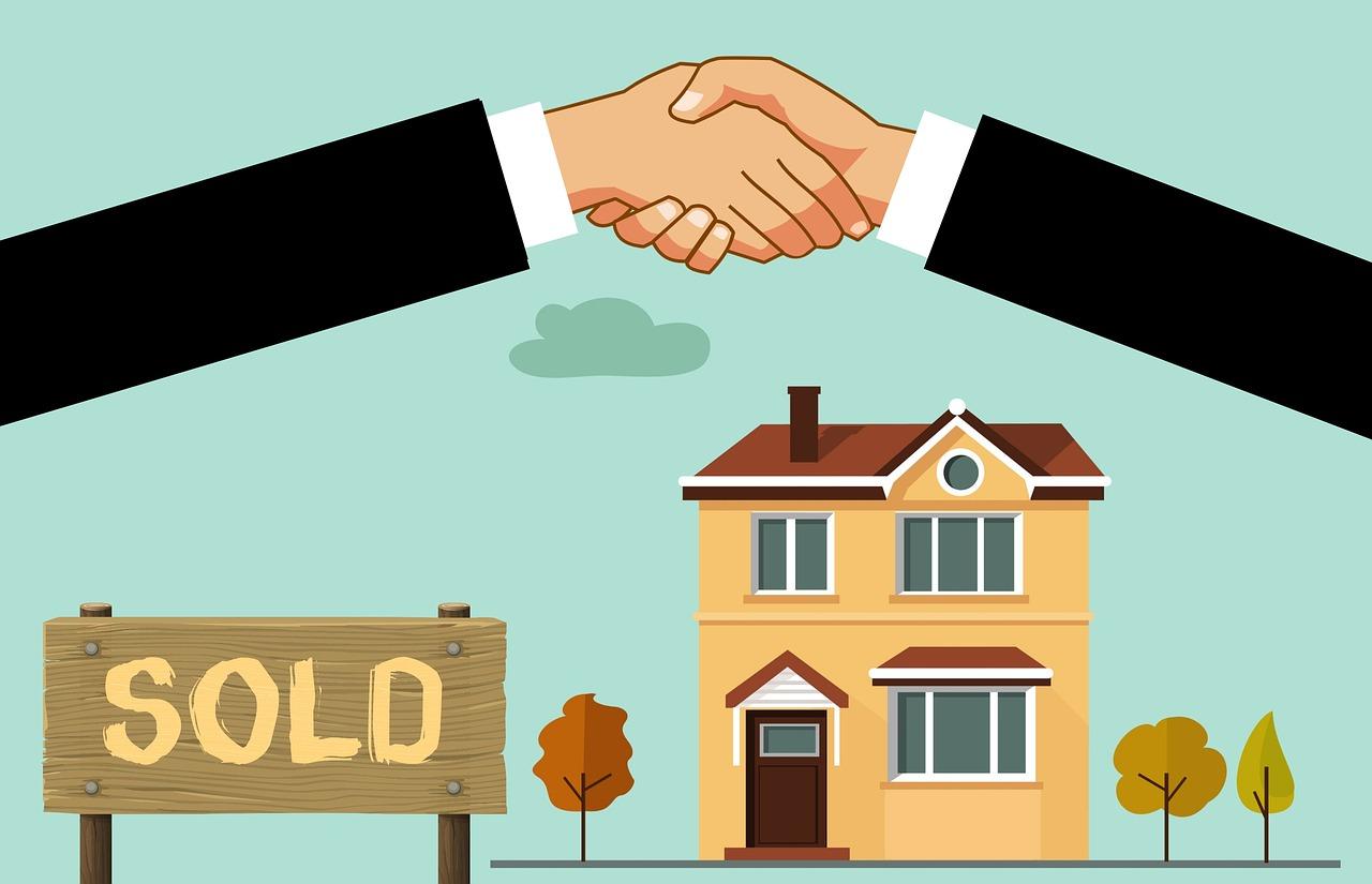 Zdolność kredytowa, a kredyt hipoteczny