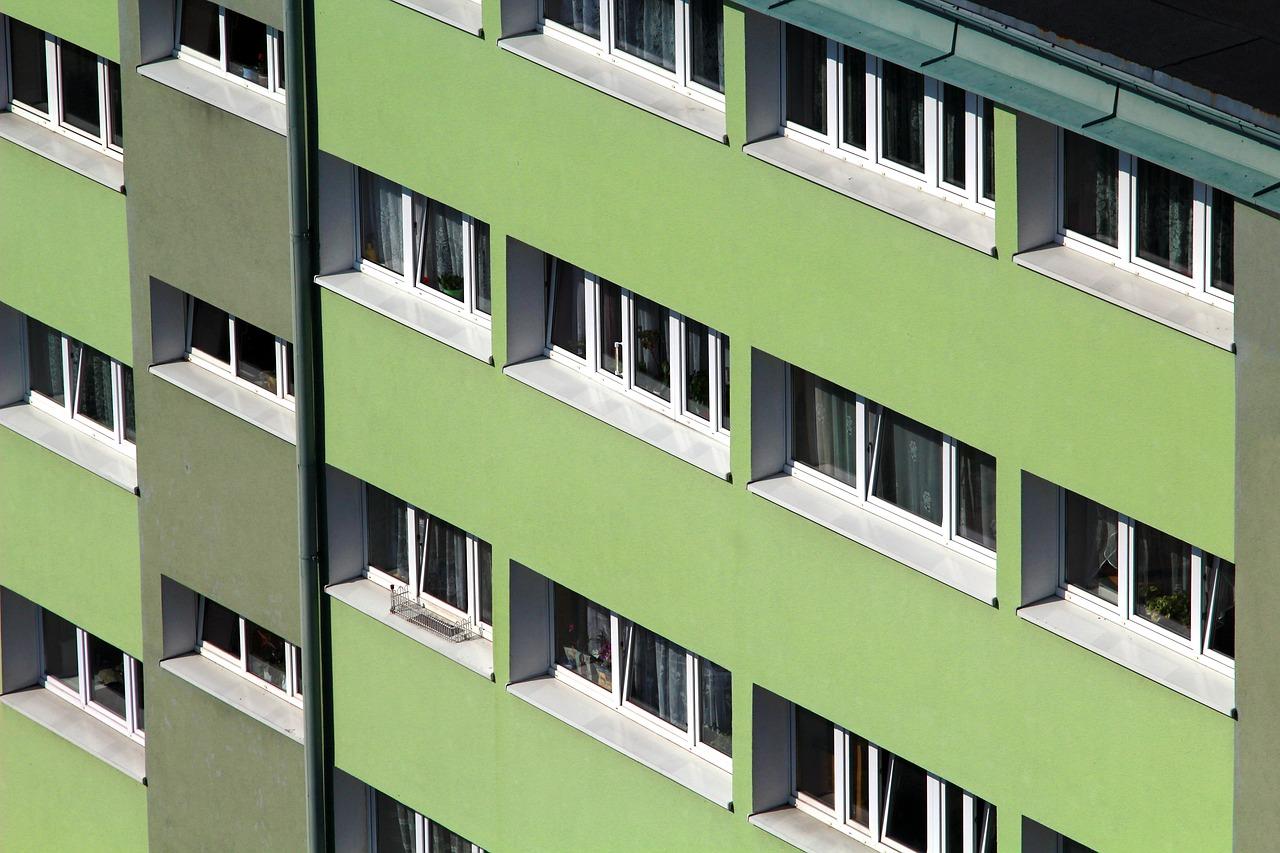 Czas kupić własne mieszkania. Co powinieneś wiedzieć?