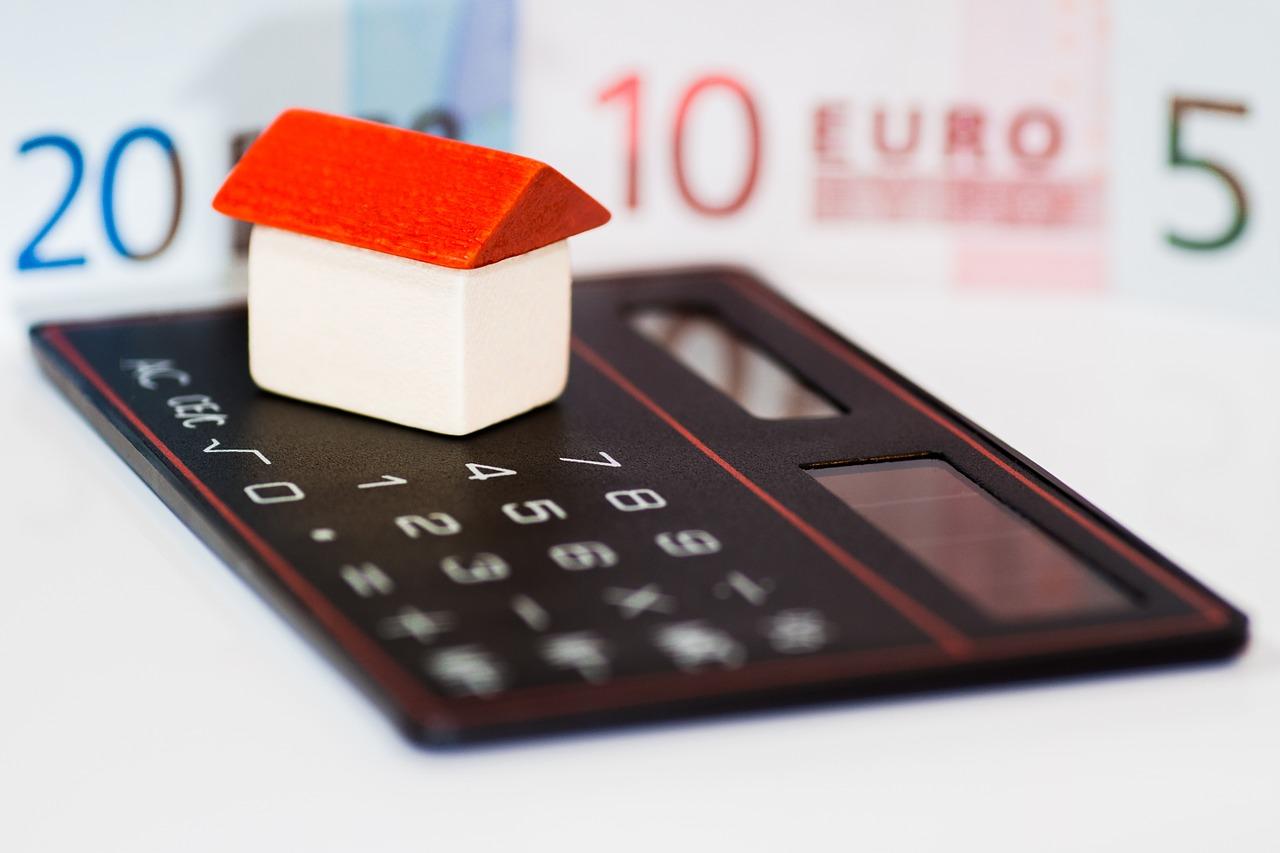 Co musisz wiedzieć zanim weźmiesz kredyt hipoteczny?
